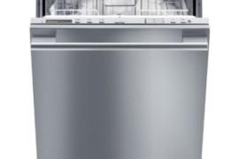 Dishwashers at CRS Appliances