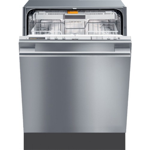 New & Used Dishwashers South Florida | CRS Appliance, 265 Bryan Road, Dania Beach, FL 33004, 954-342-9966