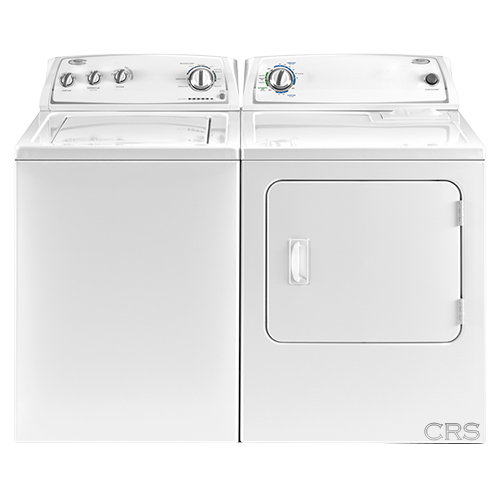 Home Depot Washers And Dryers Best Washer And Dryer Set